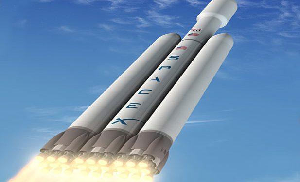 पृथ्वीबाट मानिसको बसाइसराइको तयारीबारे सानो सफलता ! अन्तरिक्ष पर्यटकहरूका लागि खुशीको खबर
