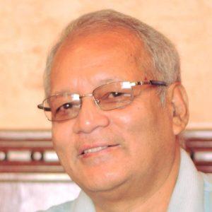 bhetauna